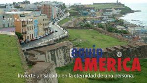 Equip America Puerto Rico